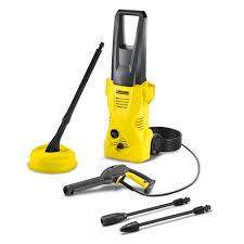Floor Cleaning Machine Home Use by High Pressure Washers Home U0026 Garden Karcher Australia