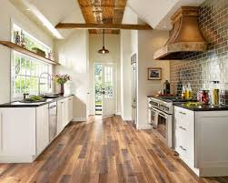 Kitchen Designs Ideas Photos - 25 best farmhouse kitchen ideas houzz