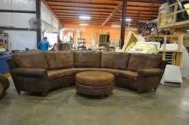 adobe western sofa cowhide western furniture western furniture