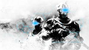 Most Popular Wallpaper by Most Popular Tom Clancy U0027s Ghost Recon 4k Wallpaper Free 4k Wallpaper