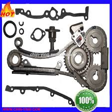 nissan ga16de timing chain kit nissan ga16de timing chain kit