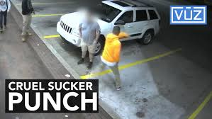 sucker punch 1495632632 jpg