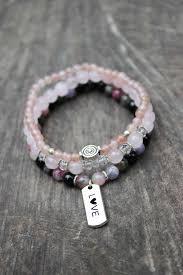 bracelet quartz images Love combo beeutiful jpg