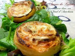 cuisiner coeur d artichaut les salés recettes en photo faciles et rapides amour de cuisine