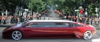 lamborghini aventador stretch limo limousine facts and figures showtime limos perth interior photo