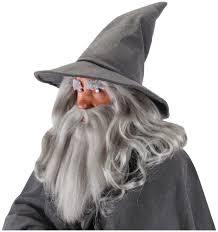 Lord Rings Halloween Costume Halloween Costume Deals September 2013