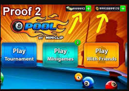 pool 8 apk 8 pool mod apk android unlimited money
