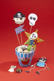 101 best pirate theme sleepover camp images on pinterest