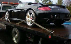 low price plus quality guaranteed towing service in naperville 25