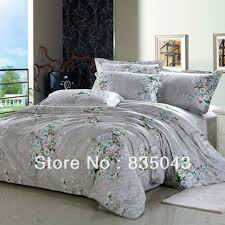 Bedroom Sets Ikea by Mattress Bedroom French Style Bedroom Set Decorator Queen Metal