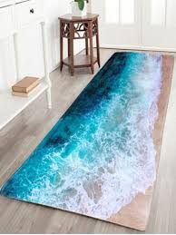 Bathroom Floor Rugs Carpet Rugs Bathroom Carpets Floor Rugs Rosegal