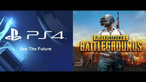 is pubg coming to ps4 ps4 update psn id name change coming next year pubg xbox one x