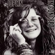janis joplin mercedes mp3 selling janis joplin 1995 the pop history dig