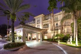 hospitality u0026 commercial outdoor lighting outdoor lighting