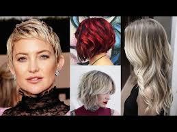 older women baylage highlights balayage hair color highlights brunette blonde brown ombre or
