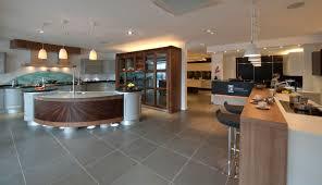 Studio Kitchens Appliances Kitchens International Glasgow Studio Kitchen