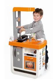 cuisine enfant cdiscount smoby cuisine chef achat vente dinette cuisine cdiscount