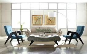 furnishing a new home furnishing a new home new home decorating ideas home planning