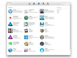 Best Home Design Software For Mac Uk How To Find The Best Apps On The Mac App Store Macworld Uk