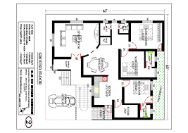 top 5 floor plan for your dream house