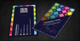 Best Visiting Card Designs Psd More Than 25 Best Free Psd Business Card Templates 2014 Freakify Com