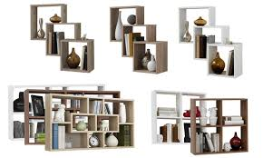 librerie muro librerie a muro groupon goods
