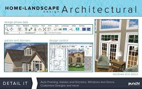 punch home landscape design download uncategorized punch home and landscape design outstanding inside