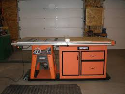 ridgid home depot wet dry vac black friday 2009 52 best the awesome table saw images on pinterest table saw