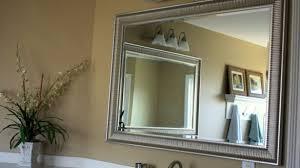 download bathroom framed bathroom mirrors for blanco texas for