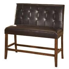 liv double barstool u2013 jennifer furniture