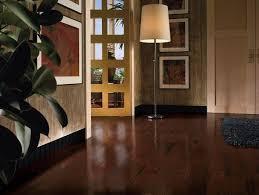 87 best armstrong hardwood floors images on hardwood