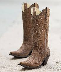 womens cowboy boots for sale 17 best images about my style on shops and