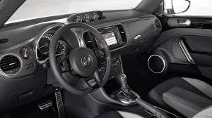 volkswagen bug 2013 2013 volkswagen beetle r line interior hd wallpaper 6
