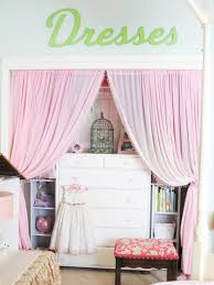 Kids Room Curtains by 8 Kids U0027 Storage And Organization Ideas Hgtv