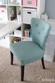 Desk Chair Ideas Awesome Home Goods Desk Chairs Ideas Liltigertoo
