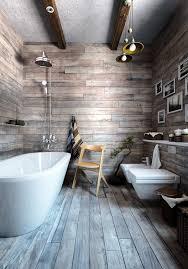 Modern Family Bathroom Ideas 2 Loft Ideas For The Creative Artist Interior Design Pinterest
