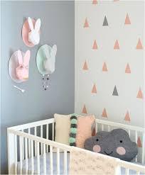 tapisserie chambre bébé papier peint chambre bebe magnifique papier peint chambre bebe id es