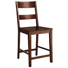 Pier One Imports Bar Stools Parsons Tobacco Brown Counter U0026 Bar Stool Pier 1 Imports