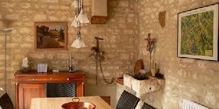 chambre d hote chablis la menuiserie une chambre d hotes dans l yonne en bourgogne