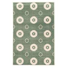 teal 2 x 3 and smaller area rugs rugs the home depot