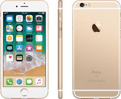 home design 3d gold problems apple pre owned excellent iphone 6s 16gb cell phone unlocked