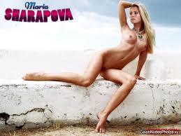nude mariya maria sharapova nude celebrities celeb nudes photos