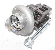 dodge cummins turbo dodge diesel turbo ebay