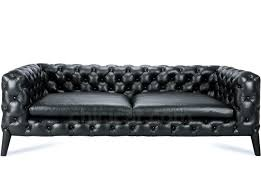 Chesterfield Sofa Bed Chesterfield Sofa Bed Australia Windsor Chesterfield Sofa Seater
