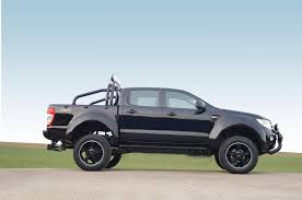 2014 ford ranger review 2014 ford ranger review interior picture