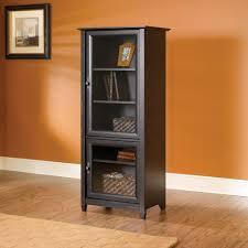 coaster corner bookcase curio cabinet coaster company corner curio cabinet golden brown