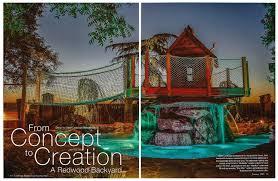 Landscape Architecture Magazine by Landscape Architect Magazine