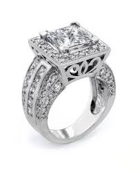 reset wedding ring 22 best images about reset wedding ring on