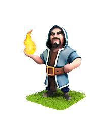clash of clans hd wallpapers hopscotch clan clash of clans clash royale deprecated help