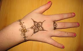 bridal mehndi designs for hands patterns for feet arabic designs